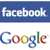 Facebook blocca il plugin di Chrome per importare i contatti in Google+