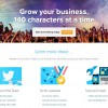 Twitter for Business si rinnova