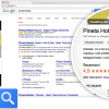 Google My Business arriva in Italia: come utilizzarlo