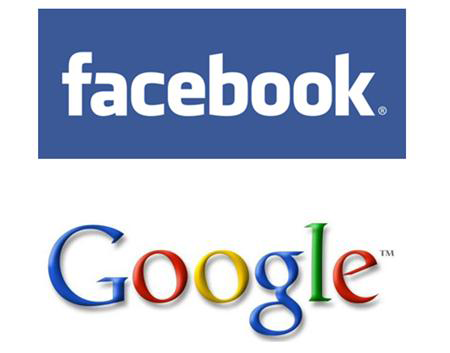 Facebook blocca google chrome