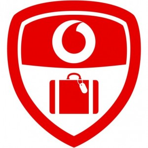 Primo partner badge in Italia targato Vodafone