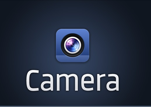 facebook camera app anti Instagram