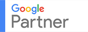 partner Google AdWords Bologna